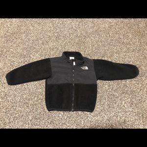 The North Face Jackets & Coats - The North Face infant Denali jacket